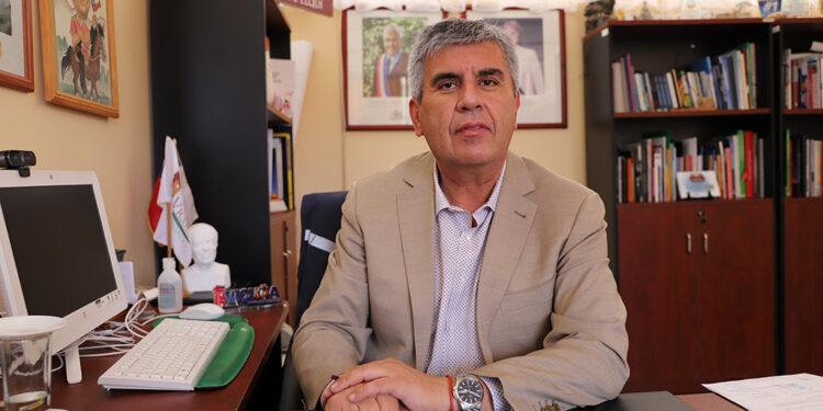 Alcaldes de la región lamentan que el incumplimiento del ministerio de Salud provoque la paralización de la salud primaria